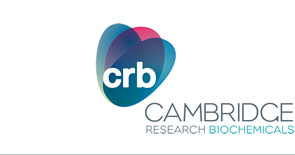 CRB Discovery