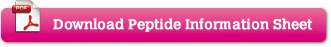 Download Peptide Information Sheet