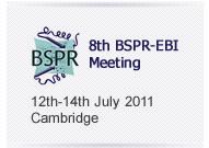 Proteomics Methods Forum 16th-17th June 2011 Newcastle