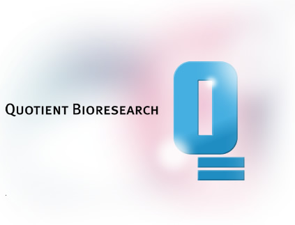 Quotient Bioresearch