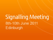 Signalling Meeting