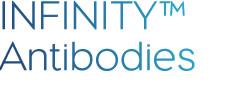 INFINITY Antibodies