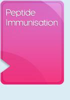 Peptide Immunisation
