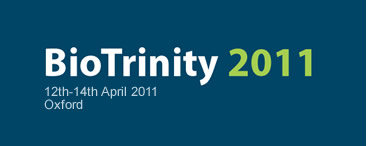 BioTrinity 2011