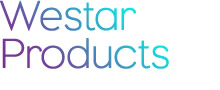 Westar Products