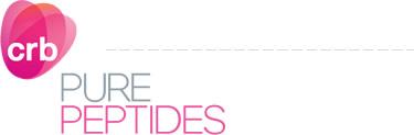 PURE Peptides
