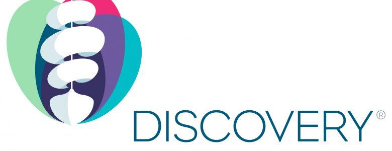 Discovery antibodies a select set of catalogue antibodies