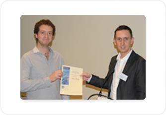 award_photo