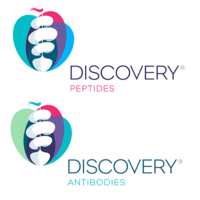 crb-discovery-peptides-antibodies