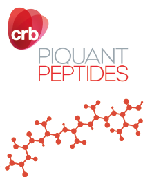 PIQUANT™ Peptides