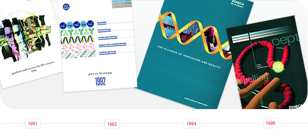 history-1990s